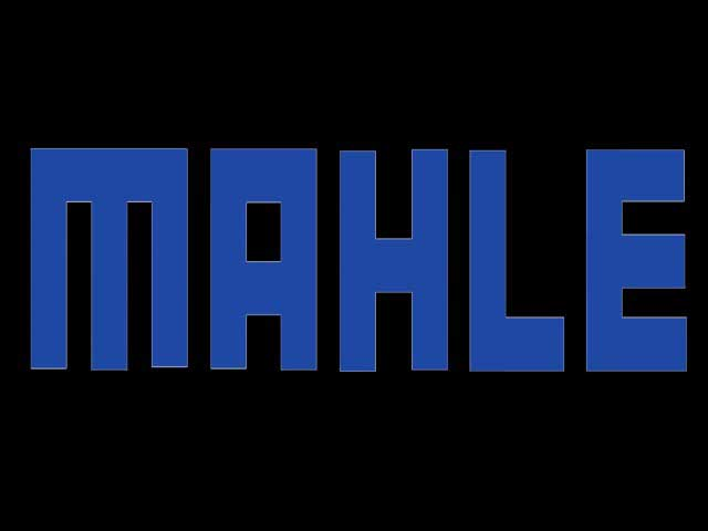 MAHLE