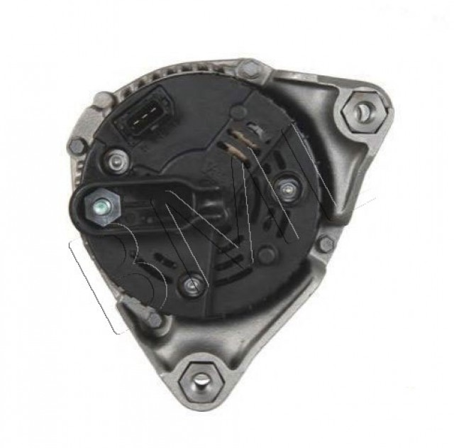 BMW SERIES 3 E36/E46/E90 ALTERNATOR OE. PART- 12 31 1 435 938 / 437118VA