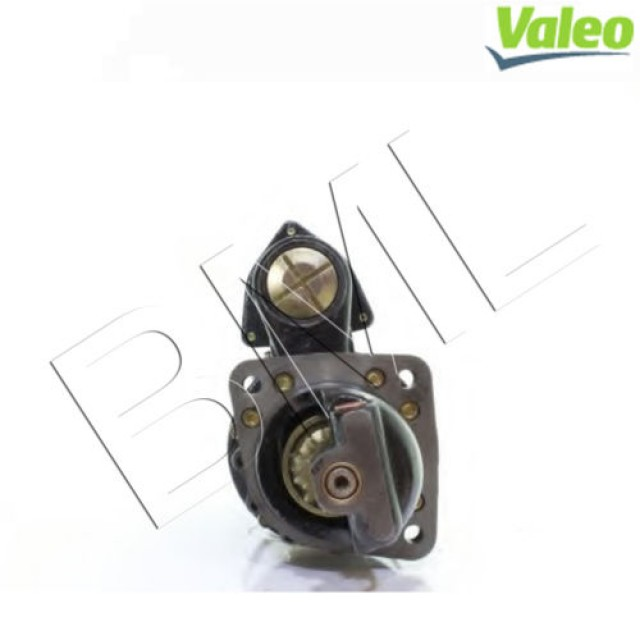 BMW SERIES X3 E83 2004 ONWARDS ALTERNATOR OE. PART- 12 31 7 802 619 / 439613VA