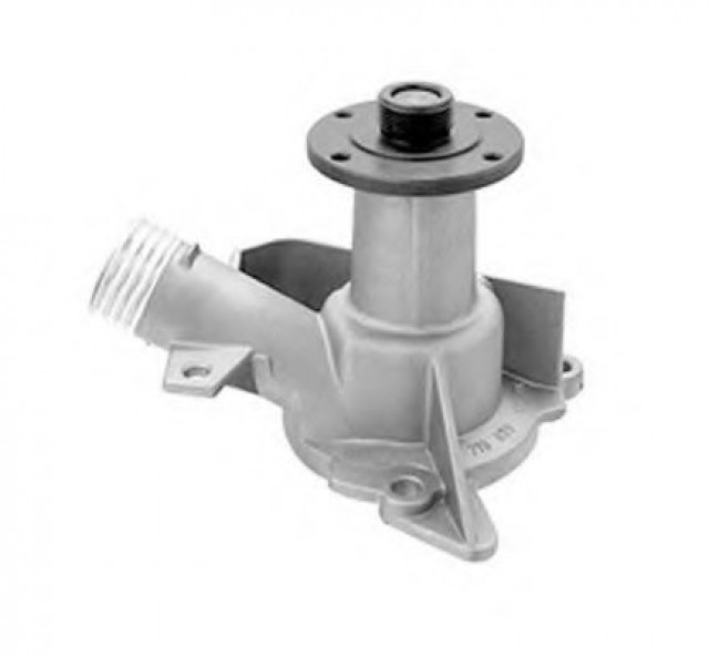 BMW SERIES Z1 2.5 1988 TO 1991 WATER PUMP OE. PART- 11 51 1 719 836 / FWP1403FD