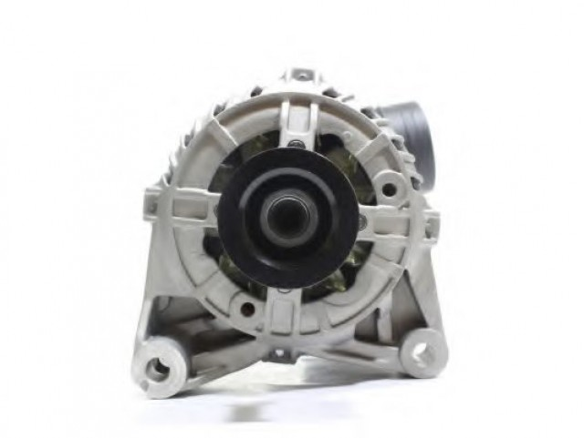 BMW SERIES Z3 E36 1997-2003 ALTERNATOR OE. PART- 12 31 1 432 978 / DRB0390FD