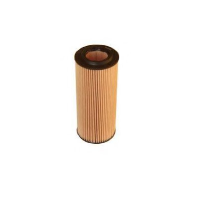 BMW SERIES 3 E46 1998 TO 2006 OIL FILTER OE PART 11 42 7 788 460 / 1457429252FD