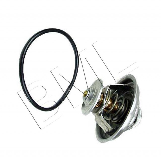 BMW SERIES 3 E30 1982 TO 1992 THERMOSTAT OE. PART- 11 53 7 511 580 / 75074FD