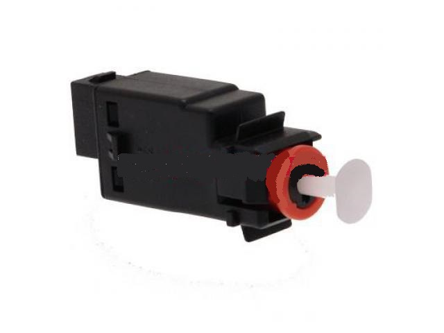 BMW SERIES 3 E30 1982 TO 1994 BRAKE LIGHT SWITCH OE PART 61 31 8 360 420 / VE724143FD