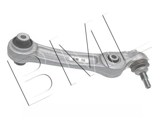 BMW SERIES 5 F07 TRACK CONTROL ARM 2010 OE PART 31 12 6 798 108 / FCA6995FD
