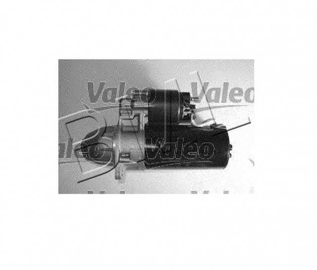 BMW SERIES 5 E28 1980 TO 1987 STARTER OE. PART- 12 41 1 720 664 / 455677VA