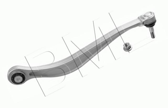 BMW SERIES 7 F01,F02,F03,F04 TRACK CONTROL ARM 2008 OE PART33 32 6 775 902 / FCA7313FD