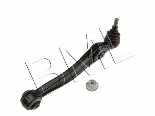 BMW X5 E70,E70LCI TRACK CONTROL ARM 2006 TO 2013 OE PART 31 12 6 771 893 / 36328FD