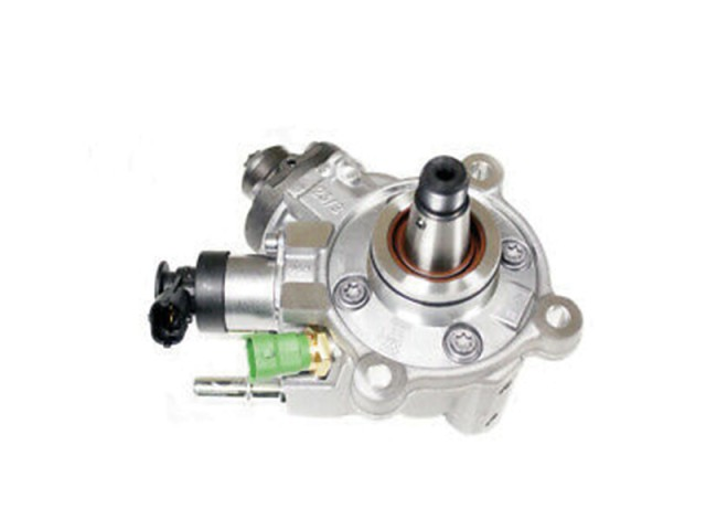 LAND ROVER -> FUEL INJECTION PUMP FROM. PART - LR073700