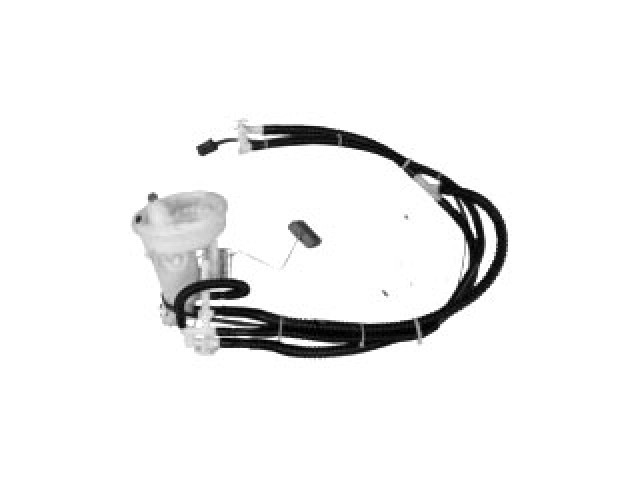 MERCEDES BENZ C CLASS W203 2000 - 2007 FUEL TANK SENDER UNIT 2034706694/347509VA