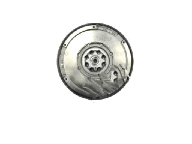 MERCEDES BENZ CLK C209 2002 TO 2007 CLUTCH KIT. PART- 212501701 / 826960VA