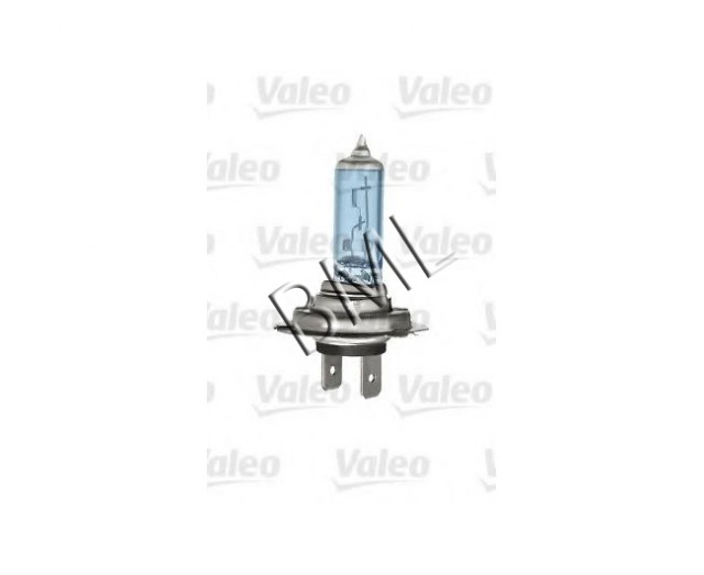 MERCEDES BENZ S-CLASS COUPE C140 92-99 LIGHTING BULB 12V MER_032519_LPE/32519VA