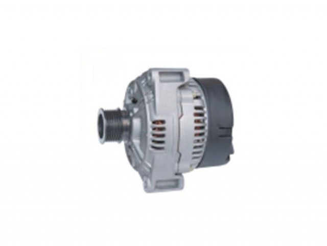 MERCEDES BENZ E-CLASS W124 1993 TO 1995 ALTERNATOR. PART- 111540002 / 439198VA