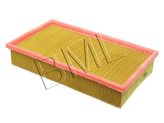 MERCEDES E-CLASS ESTATE S124 1993-1996 AIR FILTER. PART- 003 094 7104 / 33-2705FD