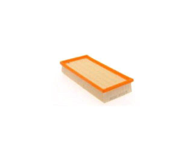 MERCEDES BENZ B-CLASS W245- 2005-2011 CABIN FILTER. PART- 169 830 0218 / 1987432410FD