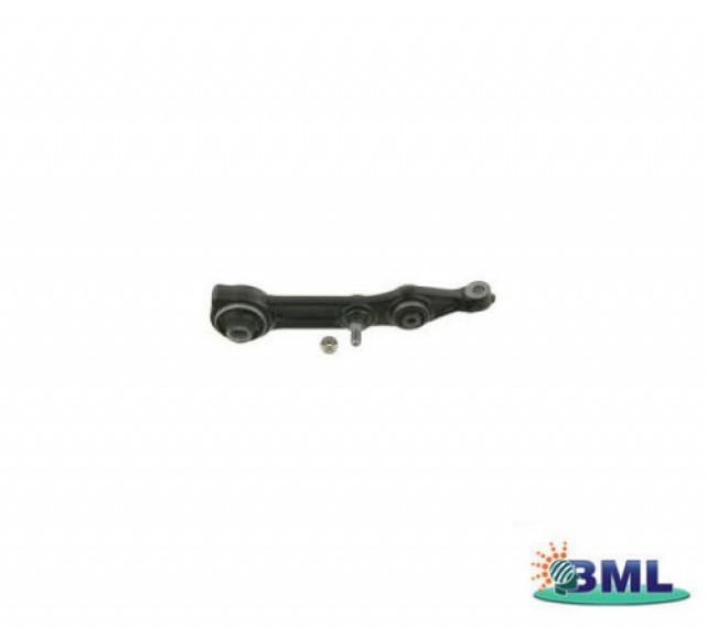 MERCEDES E-CLASS W211 2002-09 TRACK CONTROL ARM FRONT LEFT HAND. PART- 211 330 8107 / 24545FD