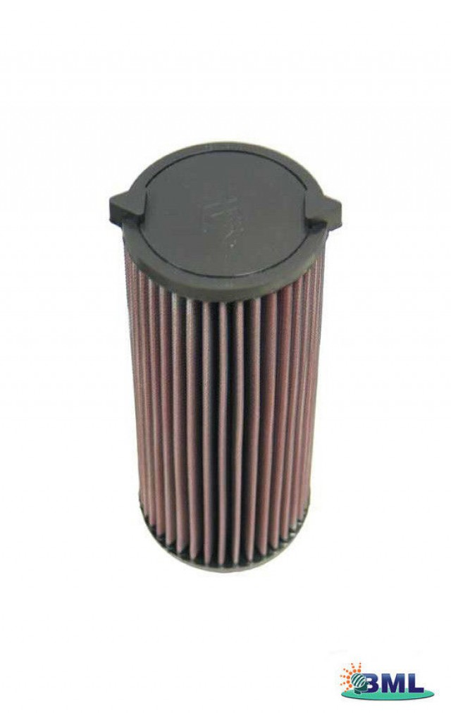 MERCEDES BENZ S-CLASS W220 1998-2005 AIR FILTER.PART 611 094 0204/E-2992FD