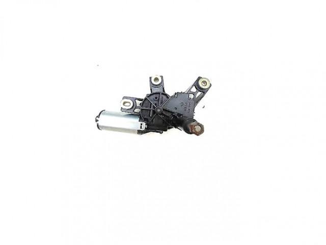 MERCEADES BENZ A-CLASS W168 1997 TO 2004 WIPER MOTOR REAR. 1688200442 / 404292VA