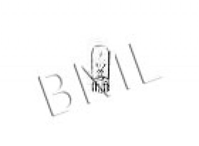 MERCEDES BENZ S-CLASS W140 1991 TO 1998 LIGHTING BULB 12V LPE.PART- MER_032700_LPE / 32700VA