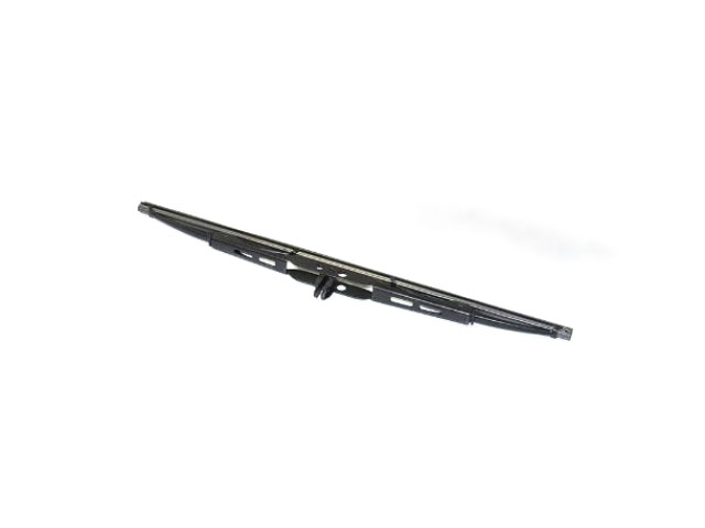 LAND ROVER DEFENDER WIPER BLADE FLAT. PART- LR079891
