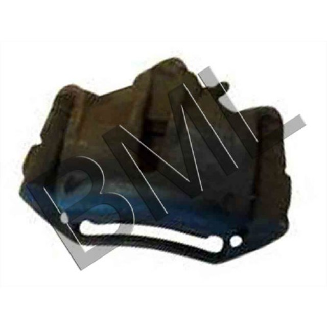 JAGUAR X-TYPE 2001 - 2010 RH FRONT BRAKE CALIPER. PART- C2S12636