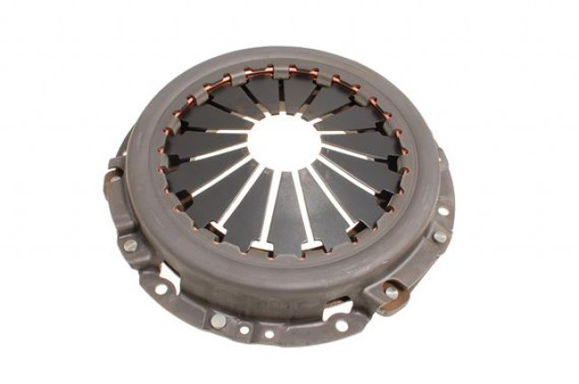 LAND ROVER CLUTCH PRESSURE PLATE FOR 4 CYL 576557G