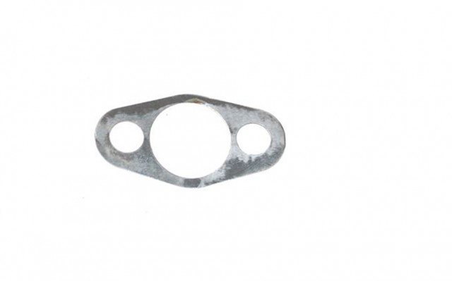 LAND ROVER - SHIM 0.010IN FOR SWIVEL HOUSING. PART- 571745