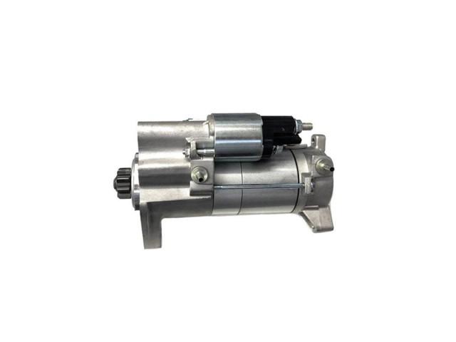 LAND ROVER - STARTER MOTOR - LR080299G