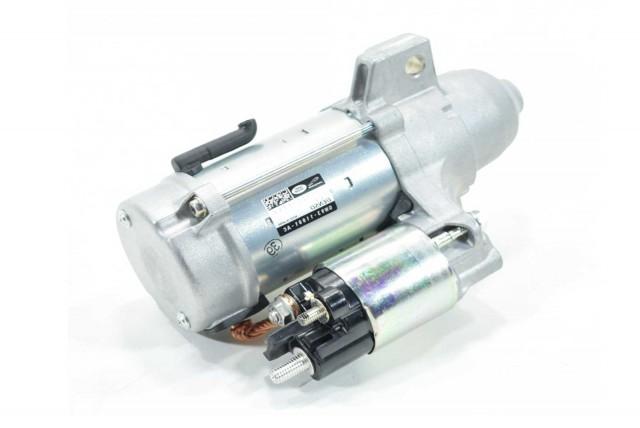 RANGE ROVER SPORT 2014 - ONWARDS - STARTER MOTOR GENUINE - LR080305