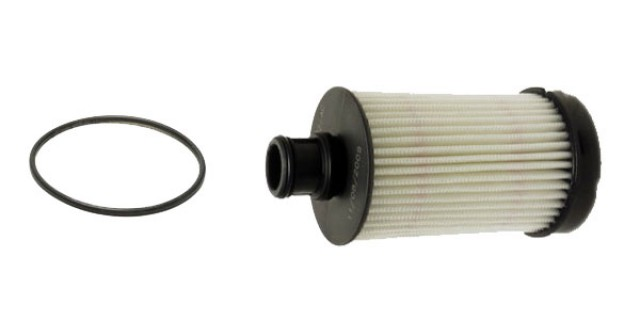 JAGUAR XK 2006 - 2014 5.0 V8 OIL FILTER. PART- C2D3670 / ADJ132105FD