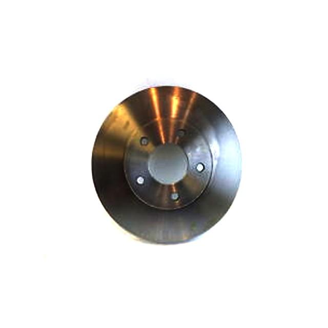 JAGUAR XK8 COUPE 1997 - 2006 FRONT BRAKE DISC. PART- JLM20150 / DF4095FD