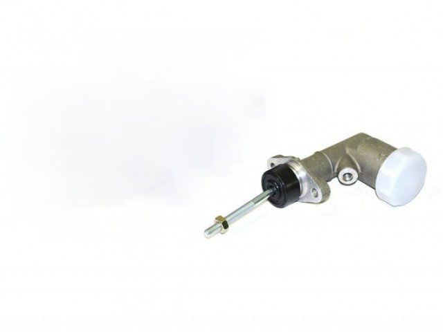 CLUTCH - MASTER CYLINDER - DEF ALL/S3. PART STC500100