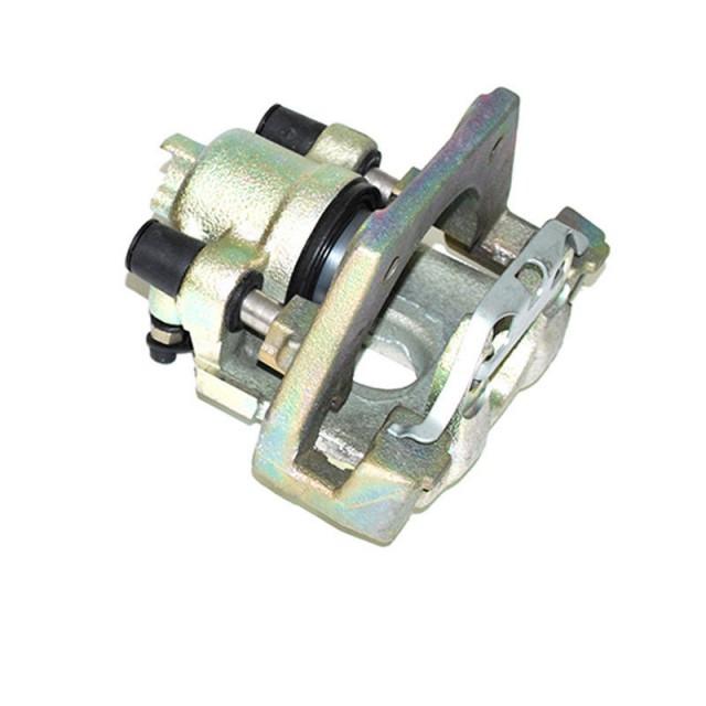 BRAKE CALIPER REAR RH - RR L322. PART SMC000200