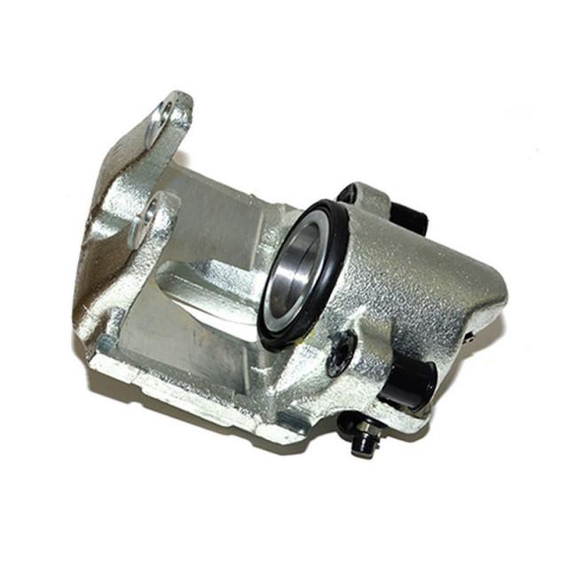 BRAKE CALIPER FRONT LH - RR L322. PART SEB000290