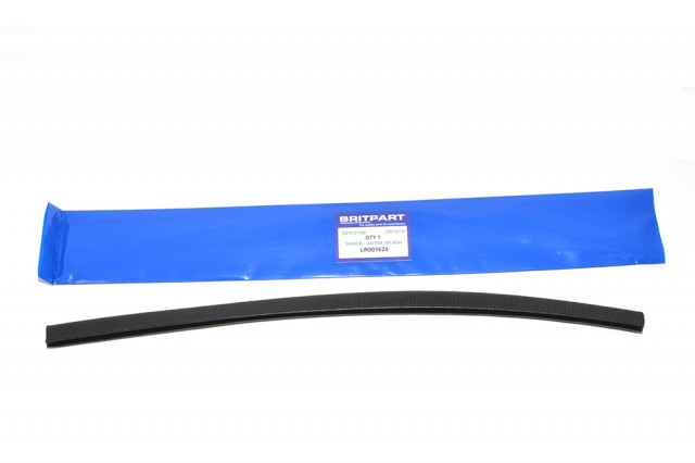 FREELANDER MK2 2006 ONWARD WHEELARCH PROTECTOR KIT. PART LR001624