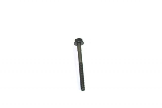 CYLINDER HEAD BOLT - DEF - D1 - RRC - 200Tdi - 300Tdi. PART ETC8810
