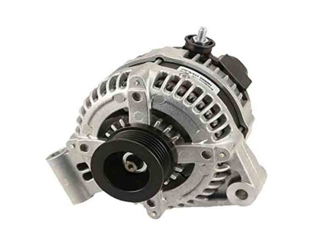 ALTERNATOR ASSY - D3 - L322 - 4.4 V8AJ PET - RRS05-09 -L322 -4.2 V8SCG. PART YLE500390G