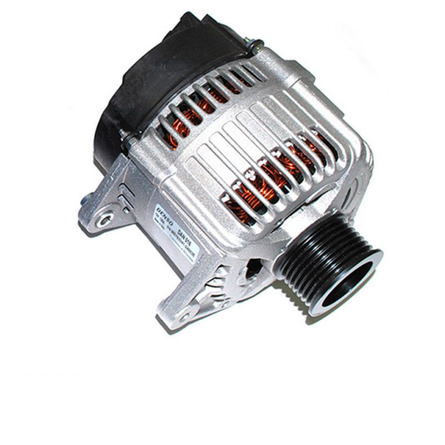 ALTERNATOR-A127 - RR P38 - 4.0 V8 PETROL - 4.6 V8 PETROL. PART AMR2938G