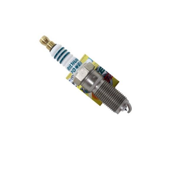 SPARK PLUG - IGNITION - EVO 12-18/F2/RR 10-12/RRS 05-09/RRS 10-13. PART LR025605