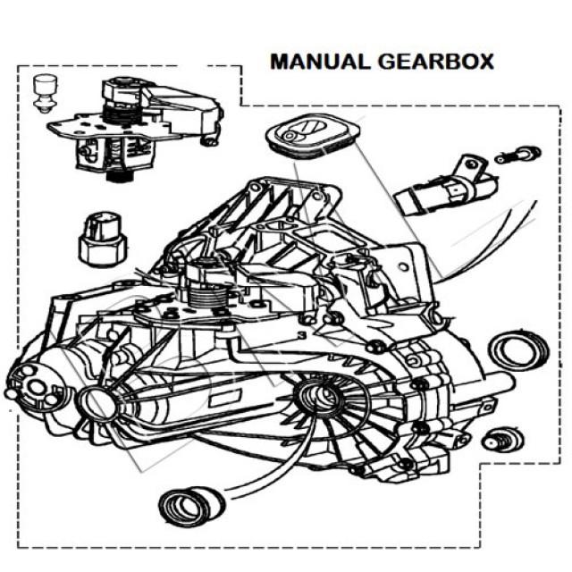 2001 Jaguar Xjr Review