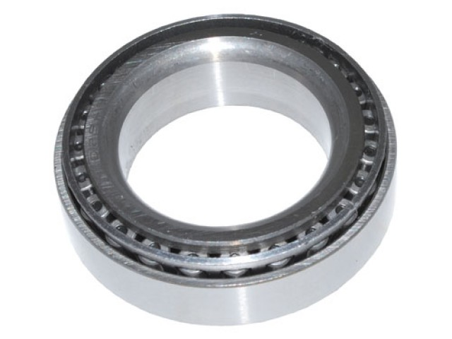 LAND ROVER DIFFERENTIAL TAPER ROLLER BEARING .PART- RTC3095