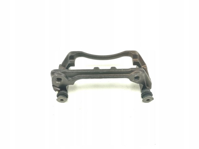 JAGUAR S-TYPE 1999 - 2008 2.5 L PETROL M45255-N52047 EX SPORT SUSP. ANCHOR BRACKET LH FRONT. PART- XR810219