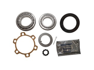 LAND ROVER SERIES 2 WHEEL BEARING KIT. PART- RTC3534
