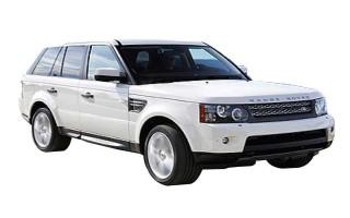 Range Rover Sports 2010-13