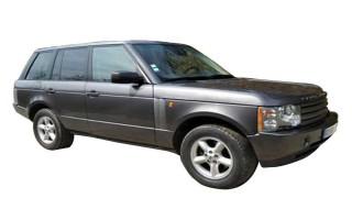 Range Rover L322